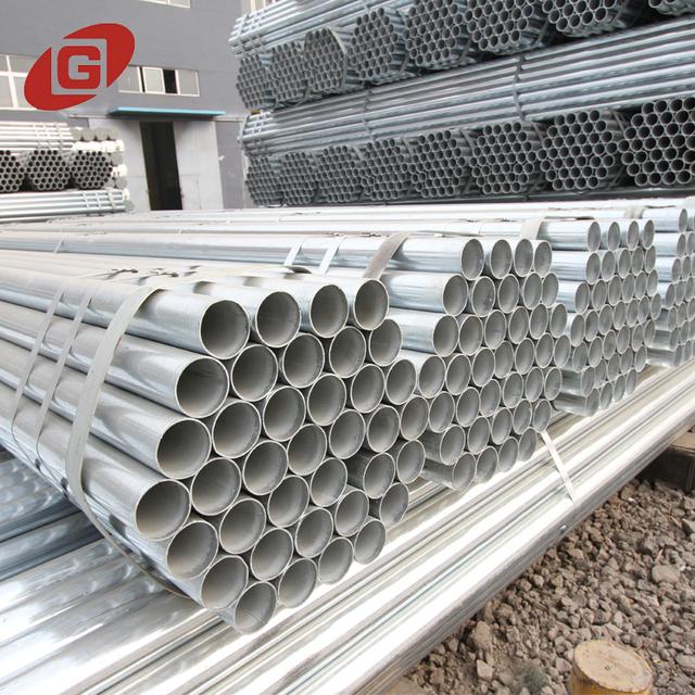 3 inch q195 q235 q345 mild galvanized steel pipe & China Galvanized Pipe 3 Inch Wholesale ?? - Alibaba