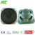 Alibaba Golden Supplier 3 inch Loudspeaker 8 ohm 3 w Square Speaker