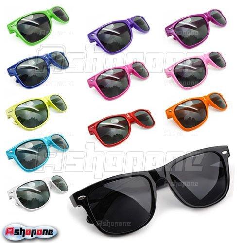 3ecba0db01 Cool Sunglasses For Women Nmwy