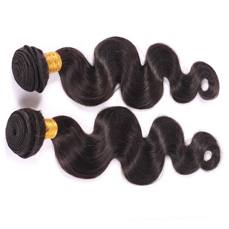 Cheap 100 Virgin Brazilian Hair Bundle Deals Find 100 Virgin