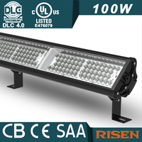 High Brightness 50W 100W 150W 200W 250W Led Wall Washer