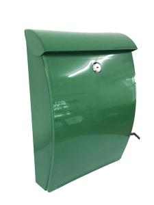Modern Apartment Mailboxes, Modern Apartment Mailboxes