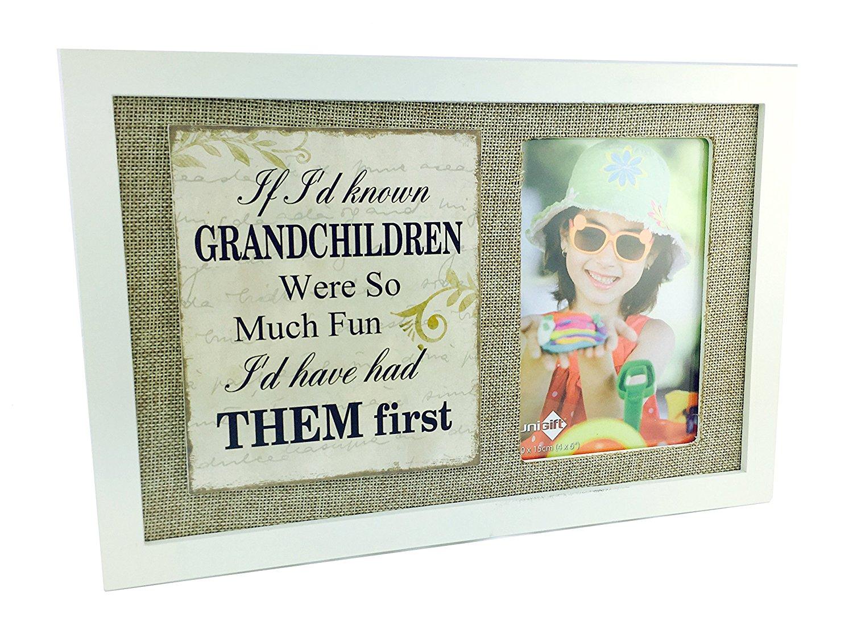 Cheap Grandchildren Frame, find Grandchildren Frame deals on line at ...