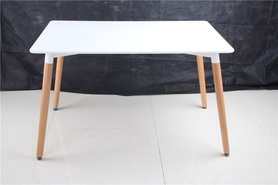 furniture buy best price dining table chair dining table chair