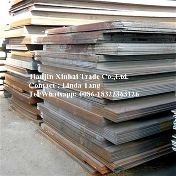 China Supplier 65mn steel sheet 65mn steel coil ISO 9000
