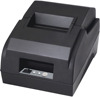 USB port Android Pos printer 58mm Thermal Receipt Printer 58IIL with low price