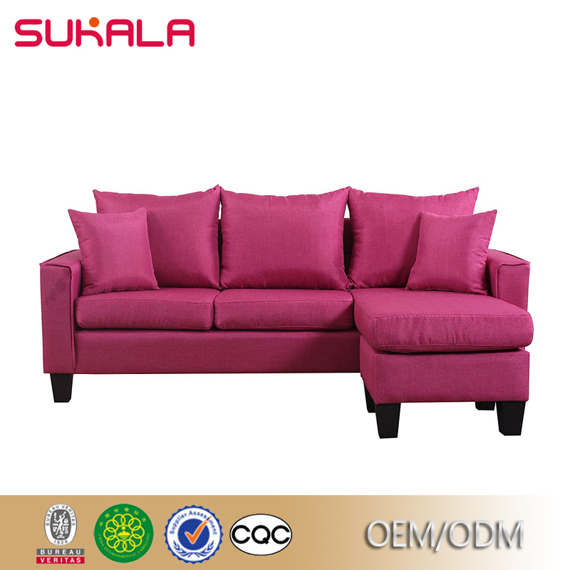 Fancy Sofa Set, Fancy Sofa Set Suppliers and Manufacturers at Alibaba.com
