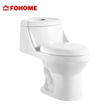 Desain <span class=keywords><strong>canggih</strong></span> bahan keramik <span class=keywords><strong>standar</strong></span> siphonic one piece toilet dimensi