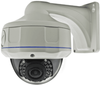 /product-detail/china-supplier-2018-hot-selling-3-mp-video-camera-wireless-ip-cctv-camera-60487640846.html