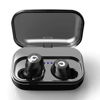 Smart Consumer Electronics Commonly Used Accessories / blue tooth Earphones , Headphones Oem Wireless headset