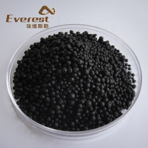 Everest Shenyang 100% Natural Green Organic High Concentrated Granular Fertilizer Buy Humic Acid