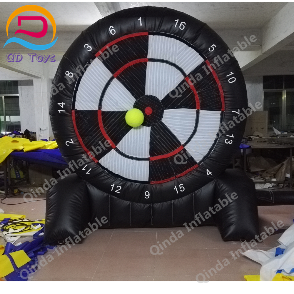 inflatable soccer target inflatable soccer target suppliers and