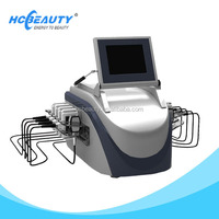 Salon Top one semi-conductor diode lipo laser