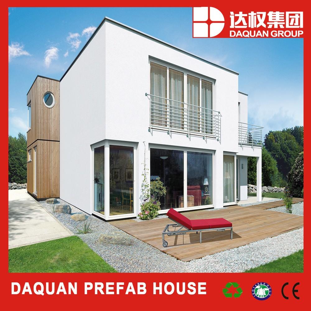 Prices Box Precast Concrete Slabs, Prices Box Precast Concrete Slabs  Suppliers And Manufacturers At Alibaba.com