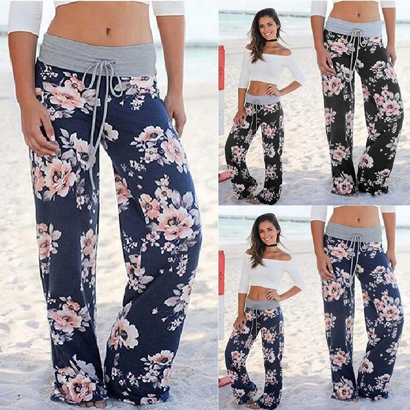 10325bd445 China Printed Lady Pants, China Printed Lady Pants Manufacturers and  Suppliers on Alibaba.com