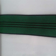 Add To Favorites. 5cm Furniture Sofa Elastic Strong Stretch Webbing Band