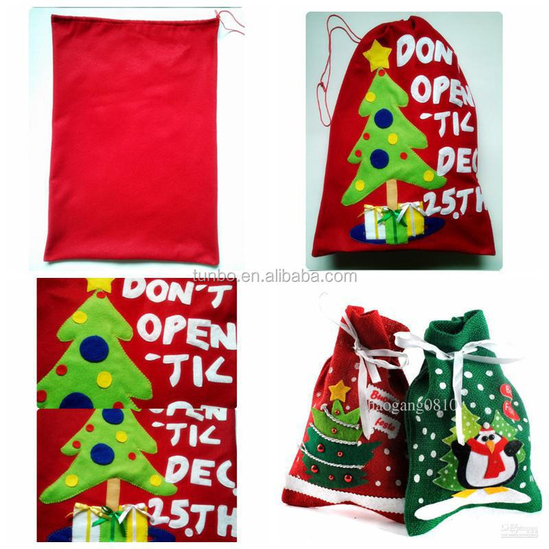 Funny Christmas Elf Bulk Personalized Christmas Ornaments - Buy ...