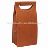 /product-detail/leather-stylish-double-wine-bottle-carrying-case-2001654178.html