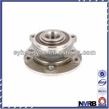 Ts16949 Wheel Bearing 713 6602 10 30-6021 83-0057 514 652 0011 ...