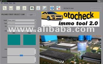 Otocheck V2 - Buy Immo Off Ecu Decoding Ecu Pictures And Information Data  Management Explore Tools Map Editor Kill Immo Pin Code Disable Bypass