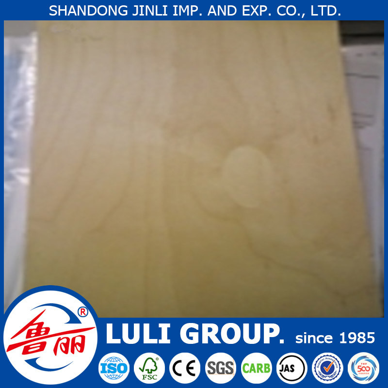 Hot sale! Best Finnish Birch Plywood uv To America