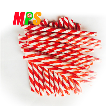 Traditional Peppermint Christmas Hard Candy Sticks For Sale Buy Hard Candy Christmas Candy Sticks Hard Candy Stick Product On Alibaba Com