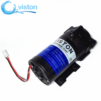 Accept oem factory price pumps diaphragm pumpro booster pump 100gpd accept oem factory price pumps diaphragm pump ro booster pump 100gpd grand forest ccuart Gallery