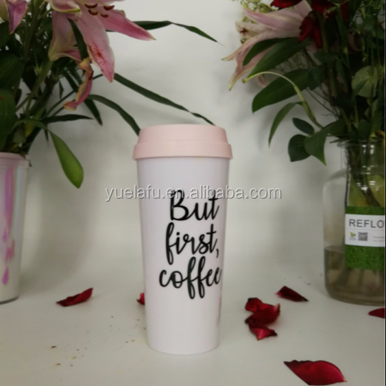 Microwaveable Plastic Tumbler Whole Suppliers Alibaba