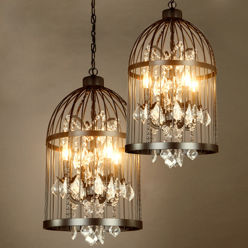 fans table lighting ceiling ideas photo lamp birdcage and
