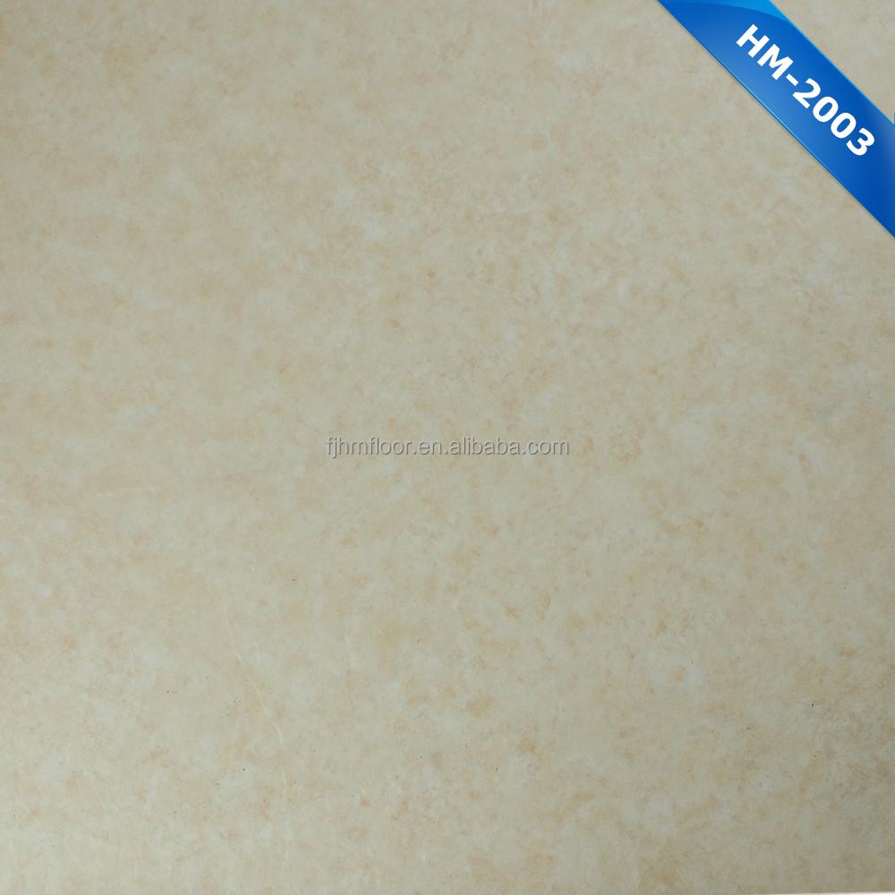 pavimenti in laminato per bagno all\'ingrosso-Acquista online i ...