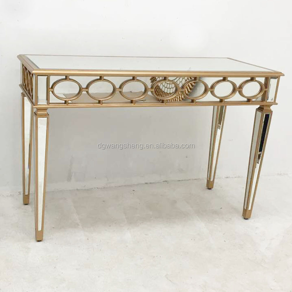 Luxury Classic Console Table, Luxury Classic Console Table Suppliers And  Manufacturers At Alibaba.com