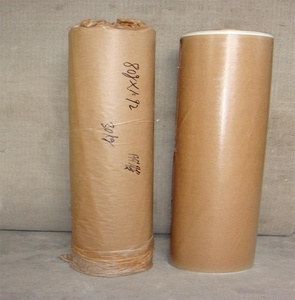 80g VCI paper for steel rust corrosion