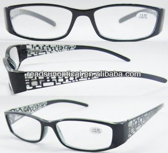 men s reading glasses retro reading glasses bifocal reading glasses no line