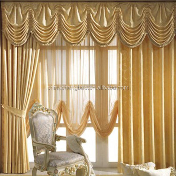 Luxury Home Window Blackout Roman Classic Curtains Buy Classic Blackout Curtains Blackout