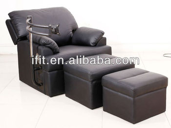Most Comfortable 3 Seat Recliner Sofa Covers Ift Chair