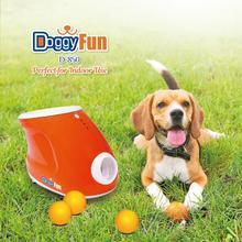 dog fetch machine wholesale machine suppliers alibaba