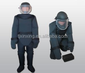 bomb disposal suit eod bomb suit