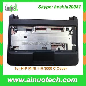 HP MINI 110-1015TU NOTEBOOK BROADCOM DECODER CARD WINDOWS 10 DRIVERS DOWNLOAD