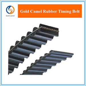 Double Sided Industrial Timing Belt