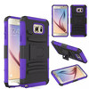 3 in 1 super robot combo hybrid case for samsung galaxy note 5, for samsung note 5 defender case, for galaxy note 5 case