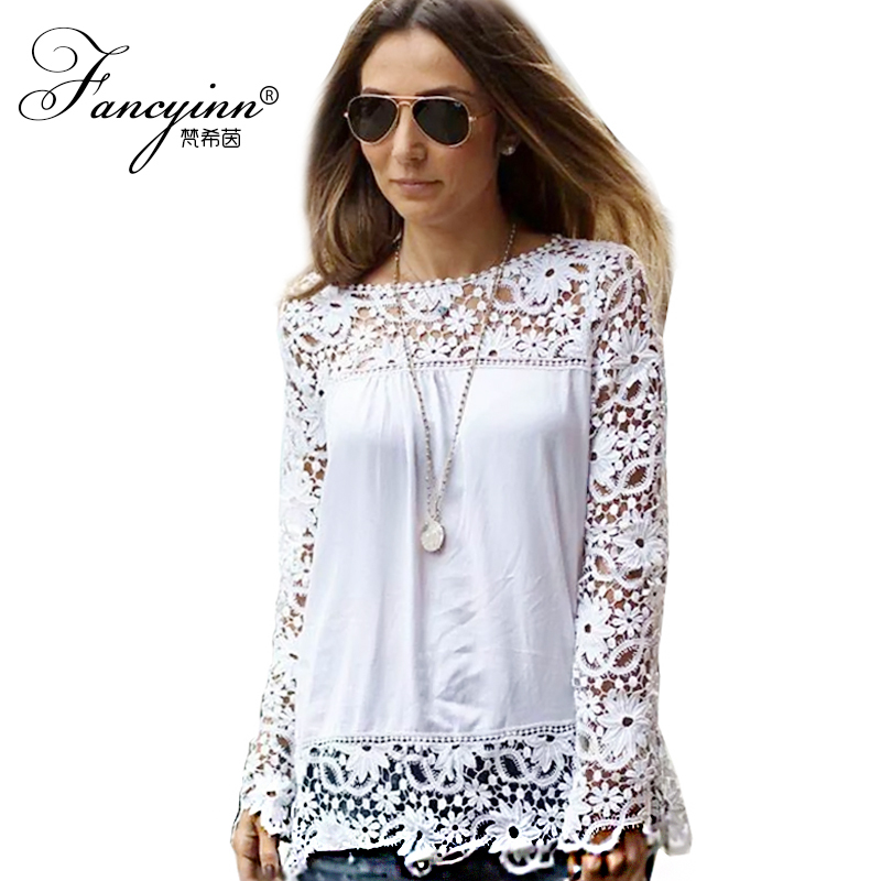 Find fancy tops for women at ShopStyle. Shop the latest collection of fancy tops for women from the most popular stores - all in one place.