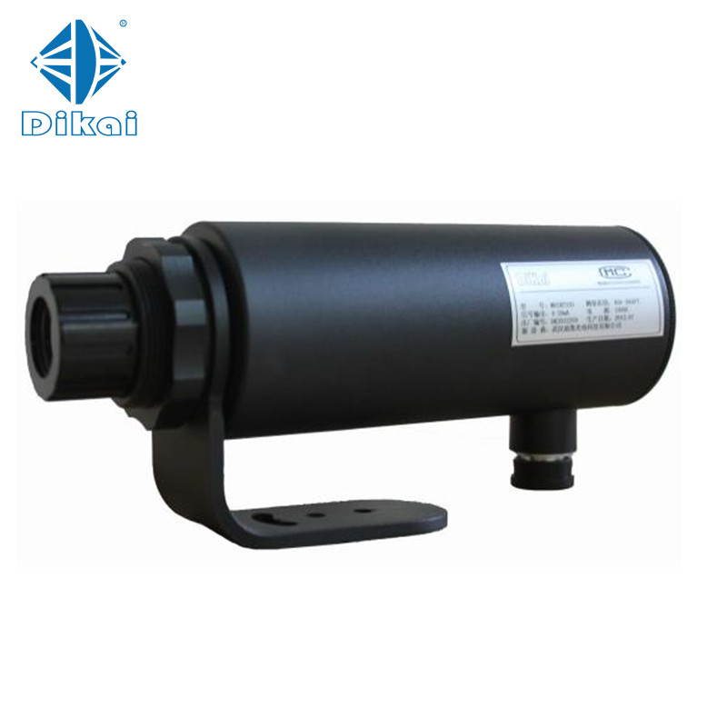 Industrial usage Infrared Pyrometer High Temperature sensor 3000 degree - KingCare | KingCare.net
