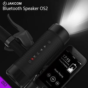 JAKCOM OS2 Outdoor Wireless Speaker Hot sale with Chargers as chargers phone lenovo laptop new bus