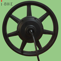 36v 250w/350w 14 inch hub motor for electric scooter