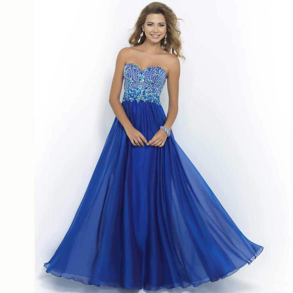 Cheap Evening Dress Online, find Evening Dress Online deals on line ...
