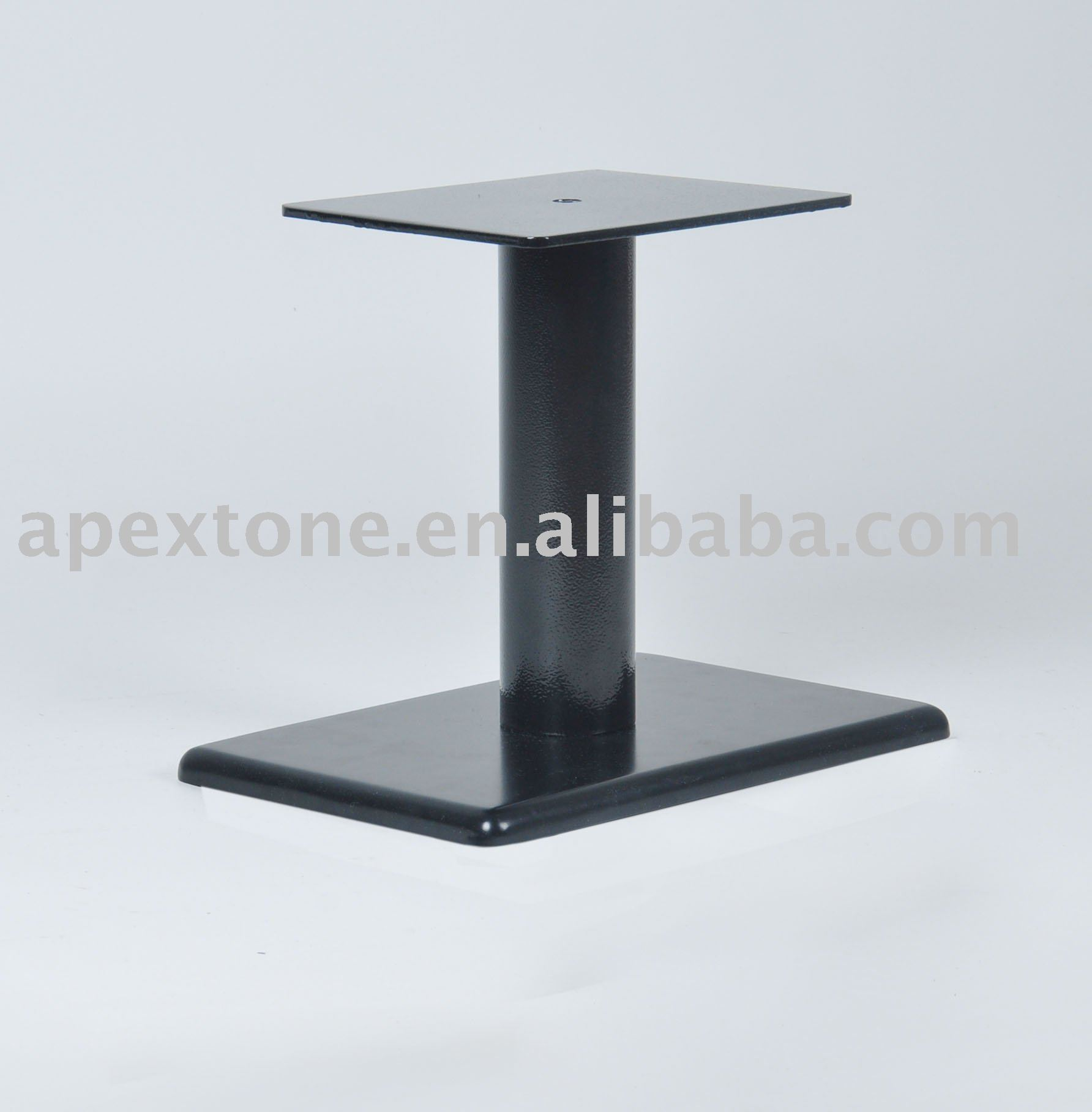 Ap-3340 Table Monitor Stand - Buy Speaker Stand,Monitor Stand,Metal ...