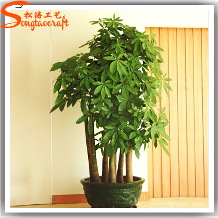 All Types Of Decorative Indoor Plants Plastic Artificial And Trees For Home Decor