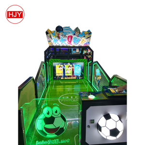 Cheap Price Coin Push Operated Price Gifts Key Master Automatic Vending Game Machine