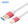 Computer Mobile Phone Use USB 3.1 Type C USB-C Cable 3.0 for One plus 2