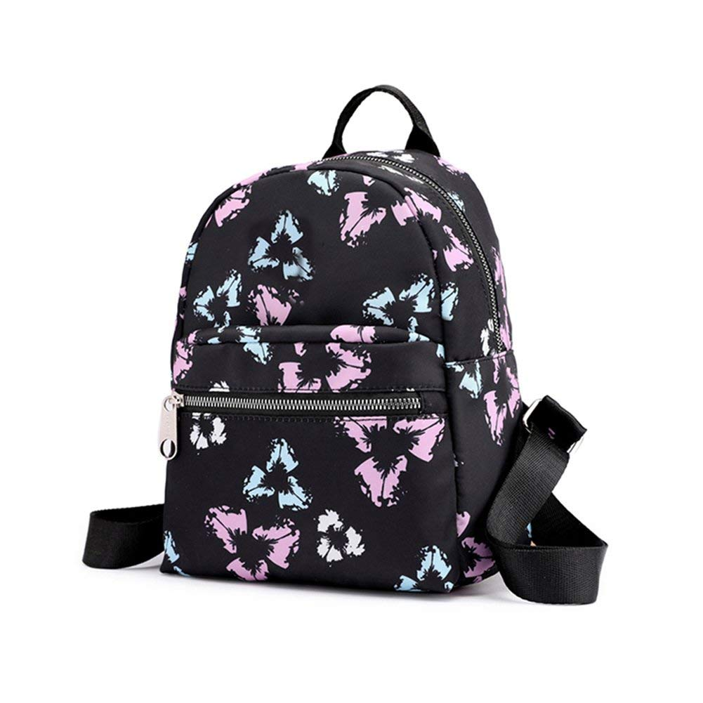 Cheap Small Girls Backpack, find Small Girls Backpack deals